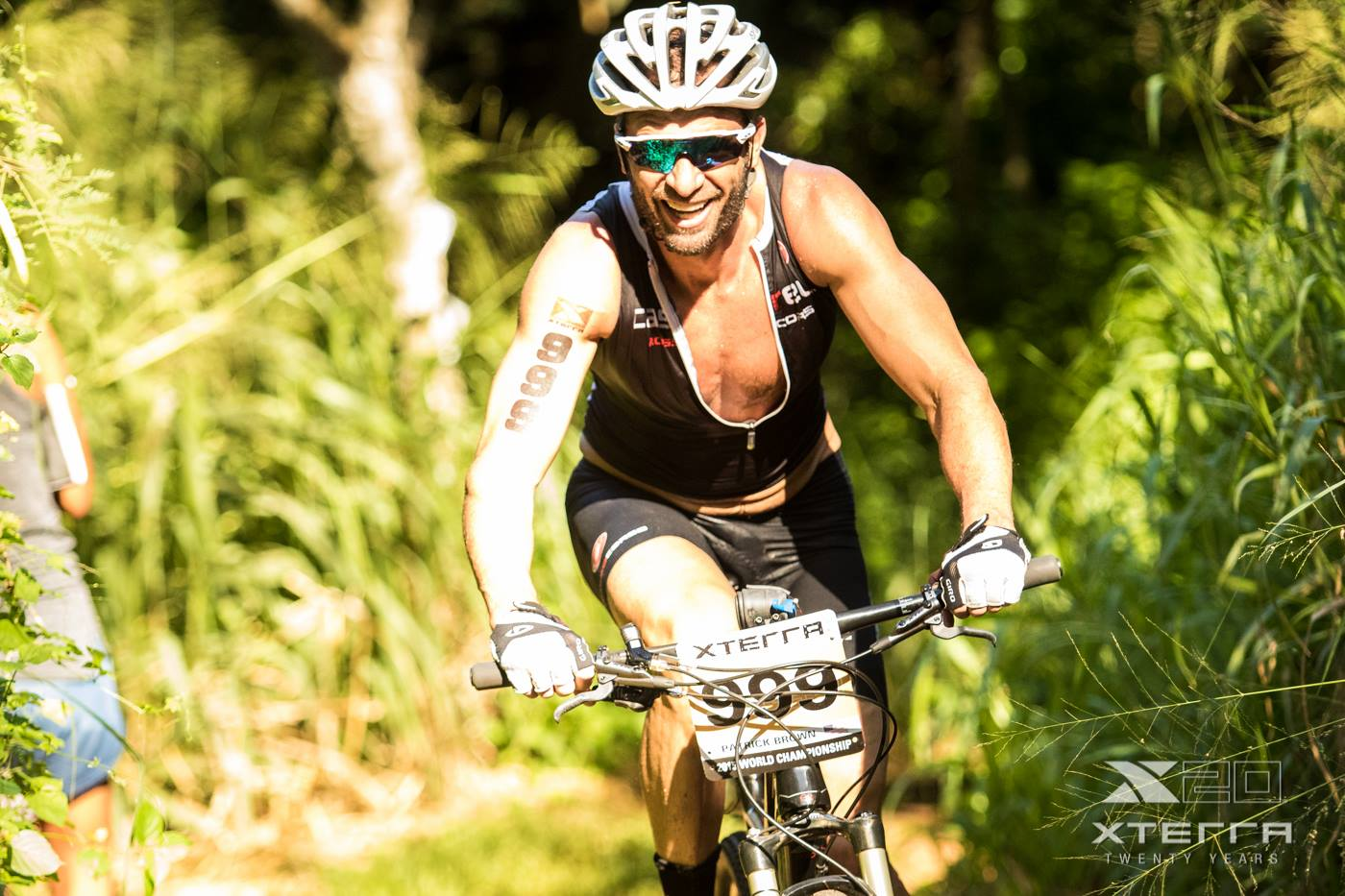XTERRA_WORLD_CHAMPIONSHIP_2015_00029