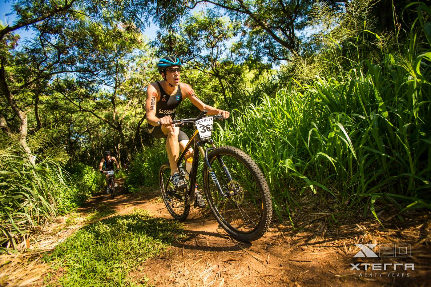 XTERRA_WORLD_CHAMPIONSHIP_2015_00030