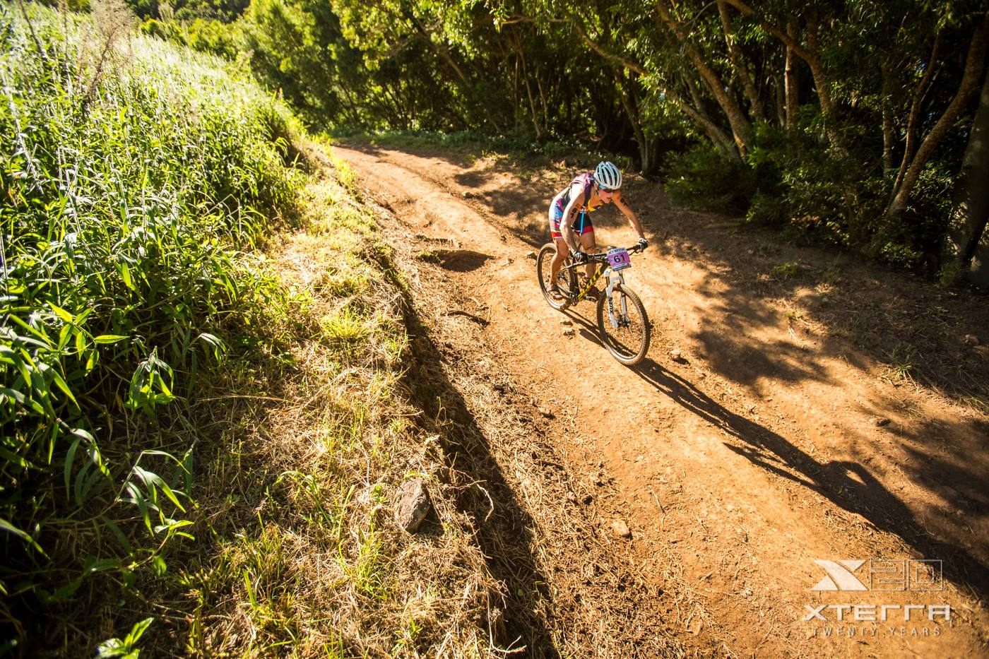 XTERRA_WORLD_CHAMPIONSHIP_2015_00033