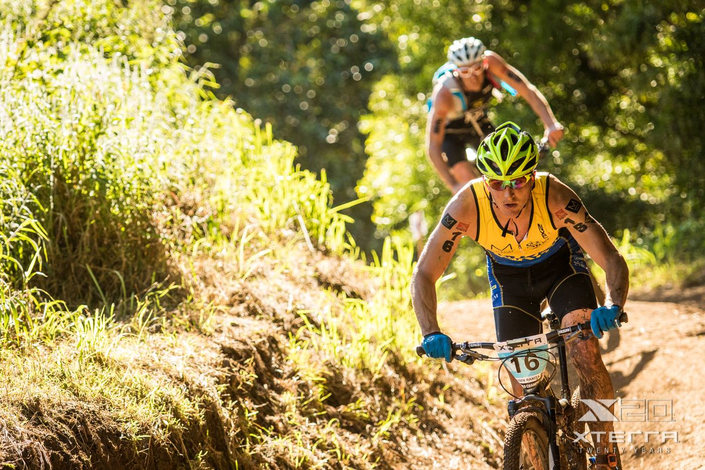XTERRA_WORLD_CHAMPIONSHIP_2015_00034