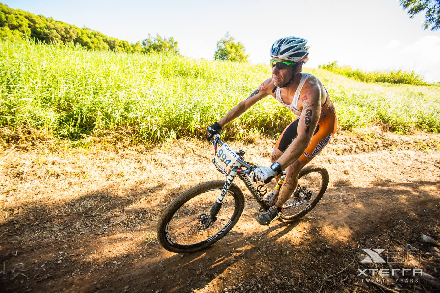 XTERRA_WORLD_CHAMPIONSHIP_2015_00035