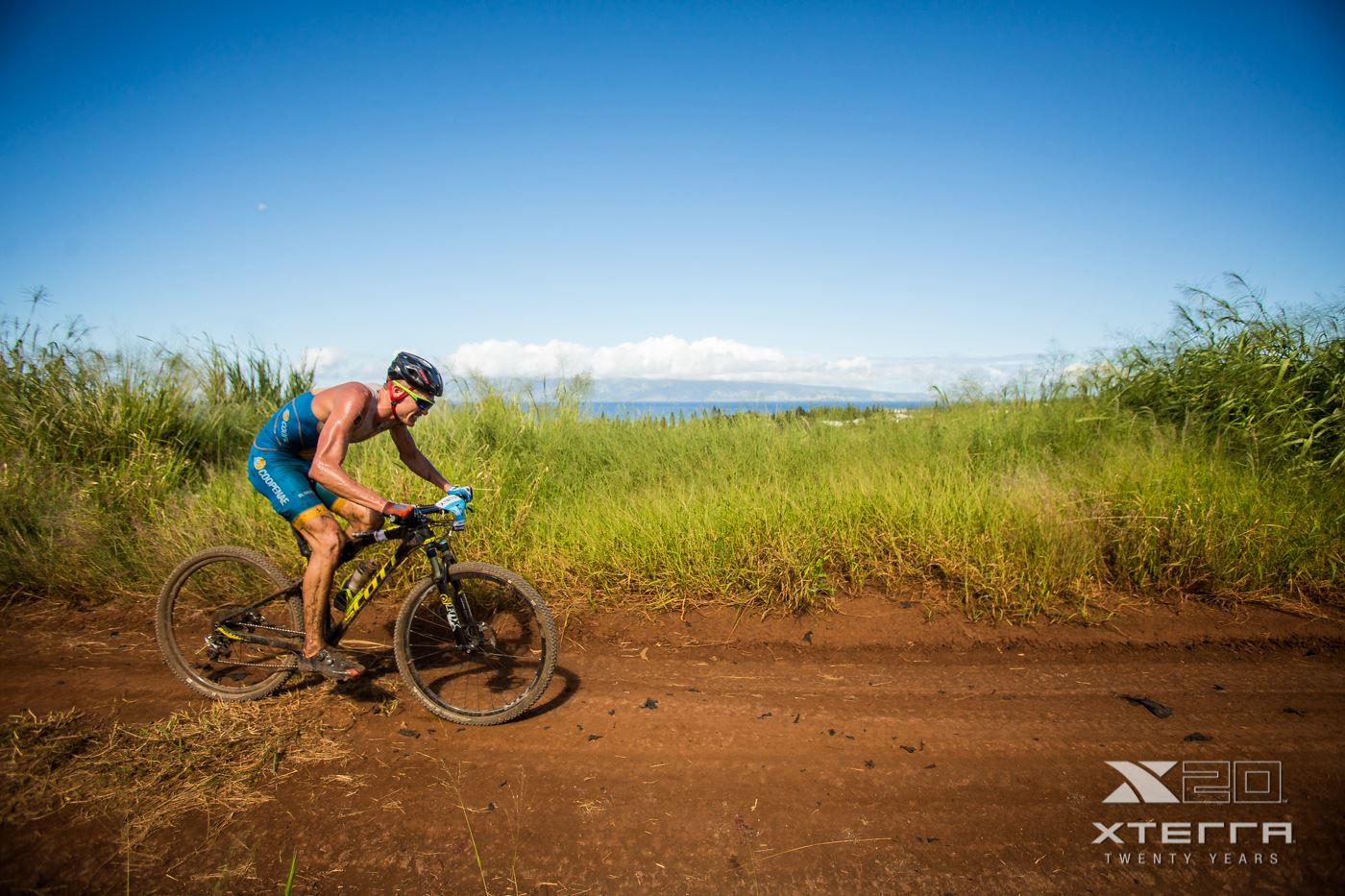 XTERRA_WORLD_CHAMPIONSHIP_2015_00036