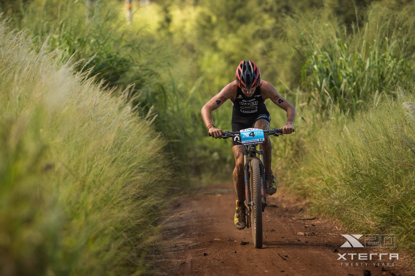 XTERRA_WORLD_CHAMPIONSHIP_2015_00037