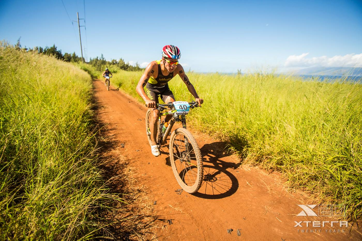 XTERRA_WORLD_CHAMPIONSHIP_2015_00038