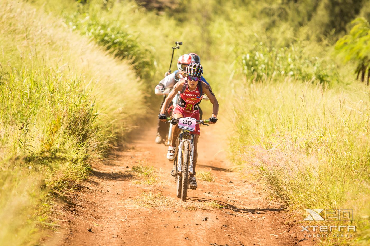 XTERRA_WORLD_CHAMPIONSHIP_2015_00039