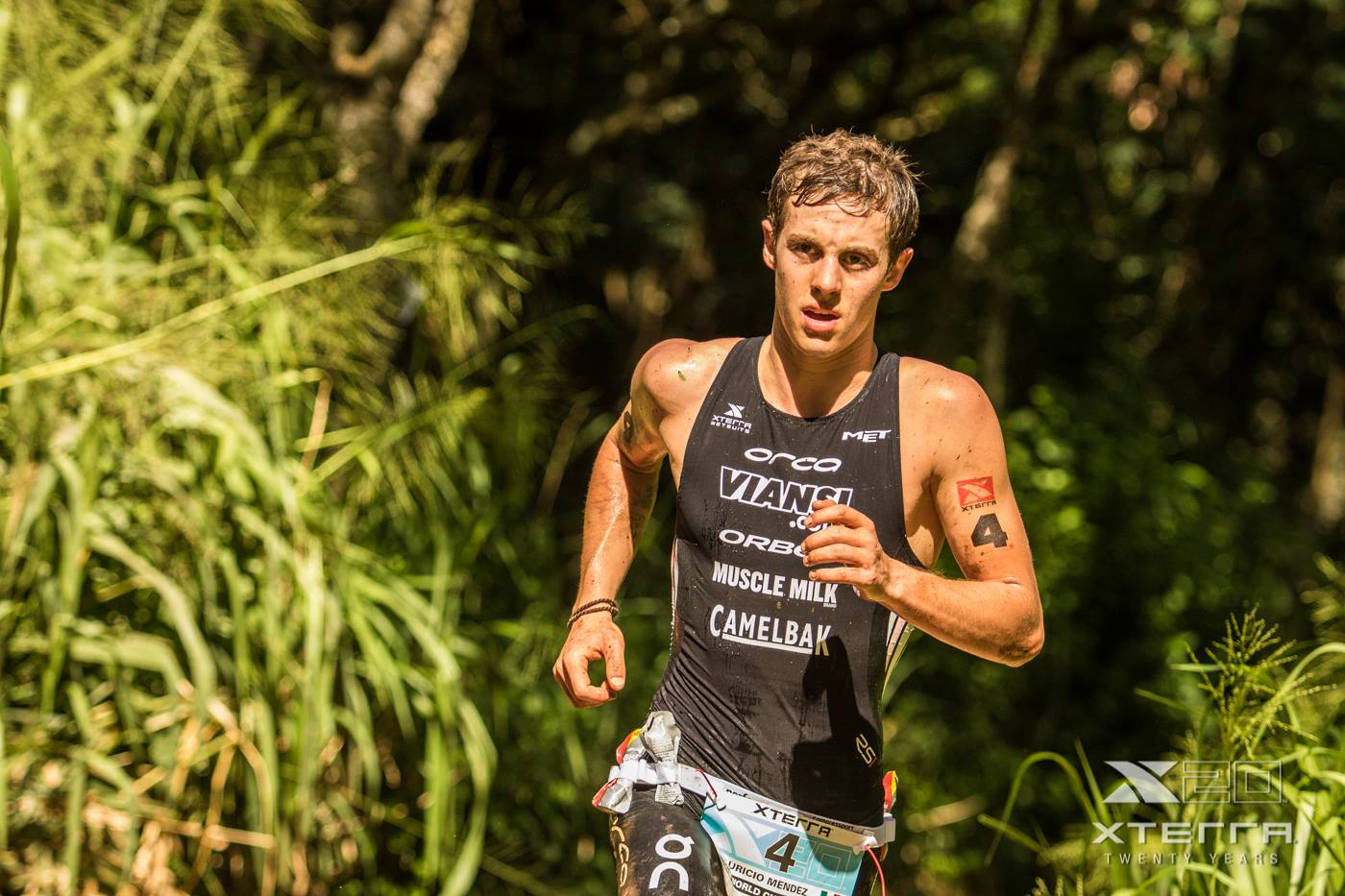 XTERRA_WORLD_CHAMPIONSHIP_2015_00042