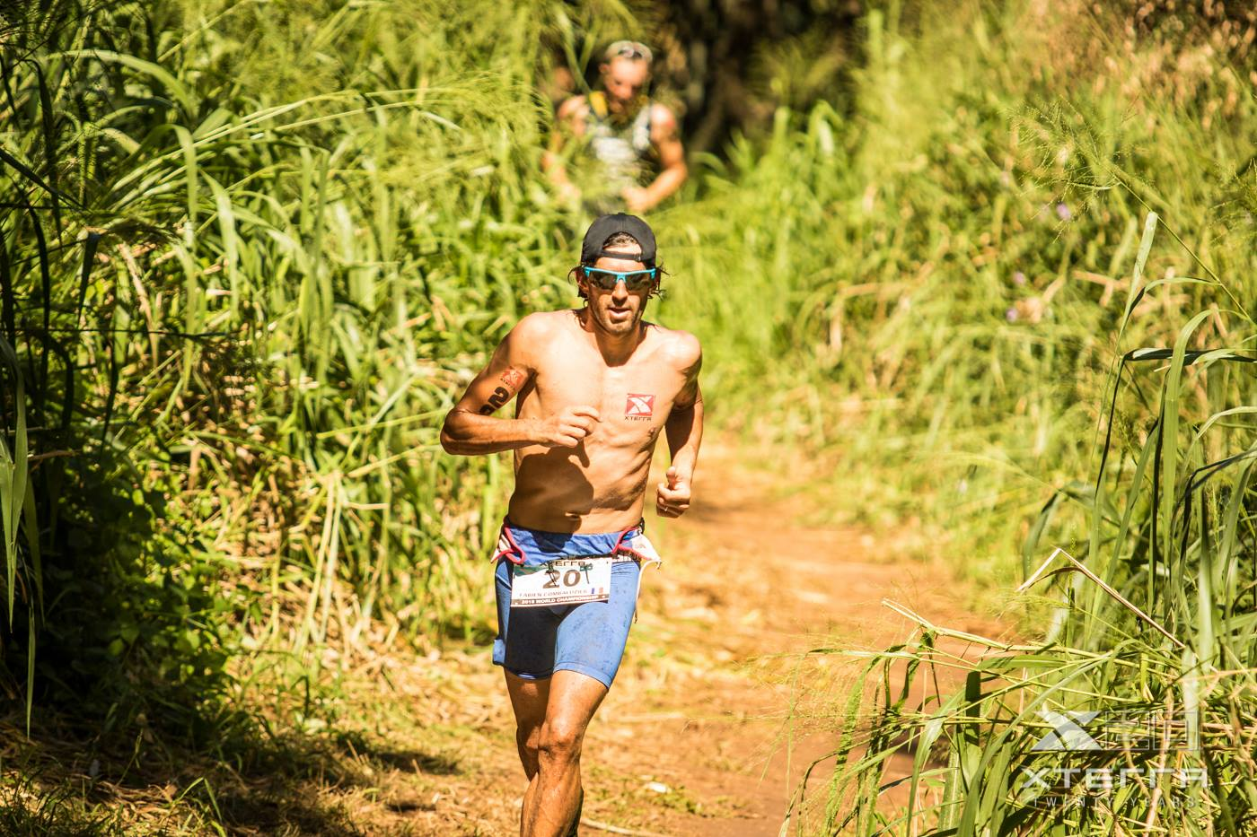 XTERRA_WORLD_CHAMPIONSHIP_2015_00043