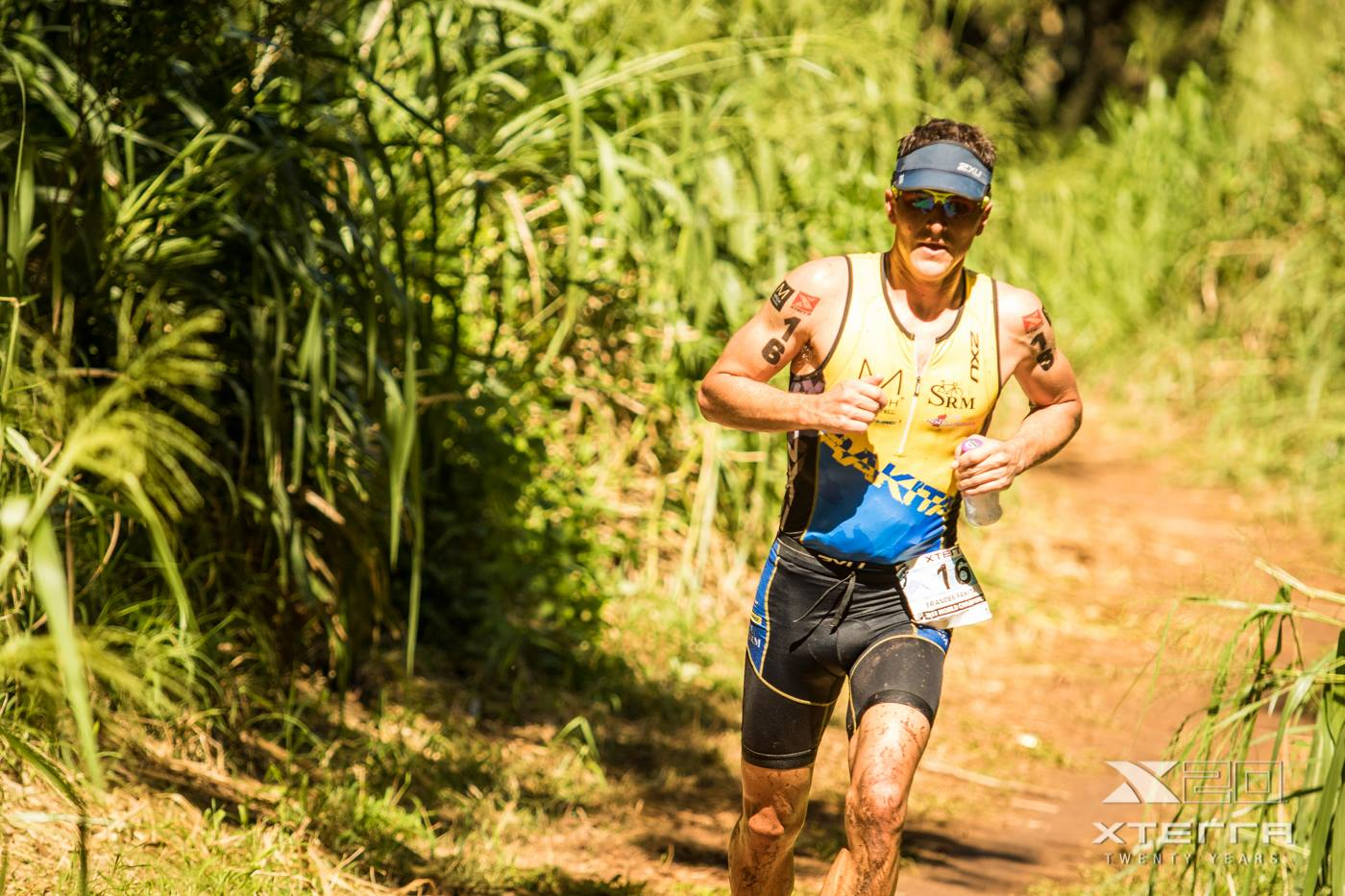 XTERRA_WORLD_CHAMPIONSHIP_2015_00044