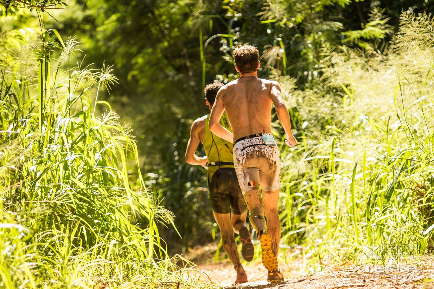 XTERRA_WORLD_CHAMPIONSHIP_2015_00045