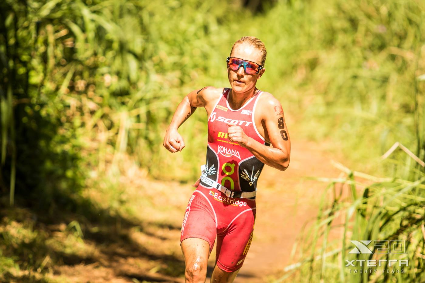 XTERRA_WORLD_CHAMPIONSHIP_2015_00046