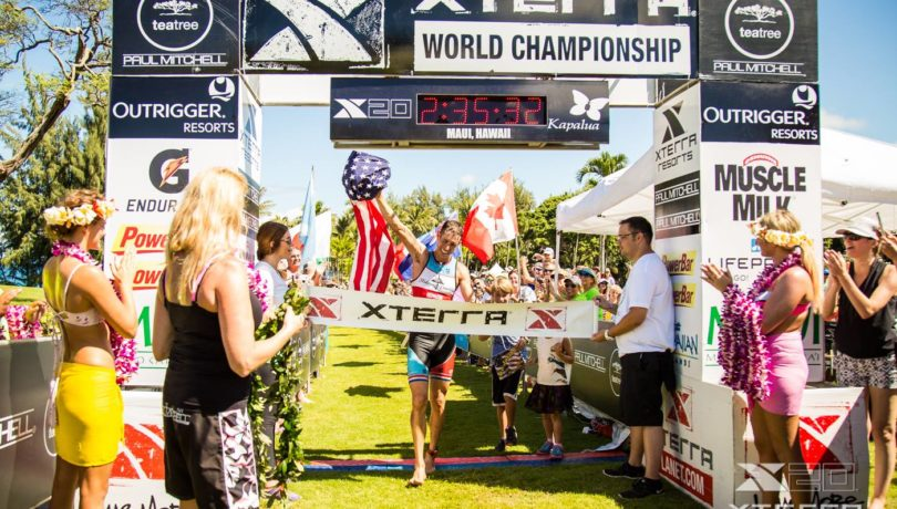XTERRA_WORLD_CHAMPIONSHIP_2015_00047