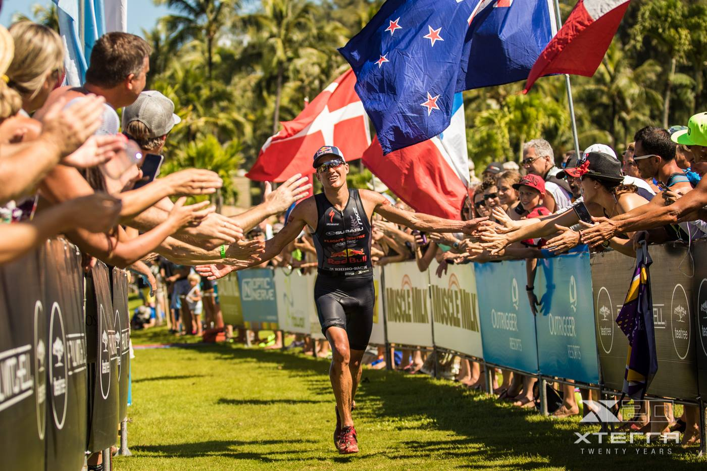 XTERRA_WORLD_CHAMPIONSHIP_2015_00048