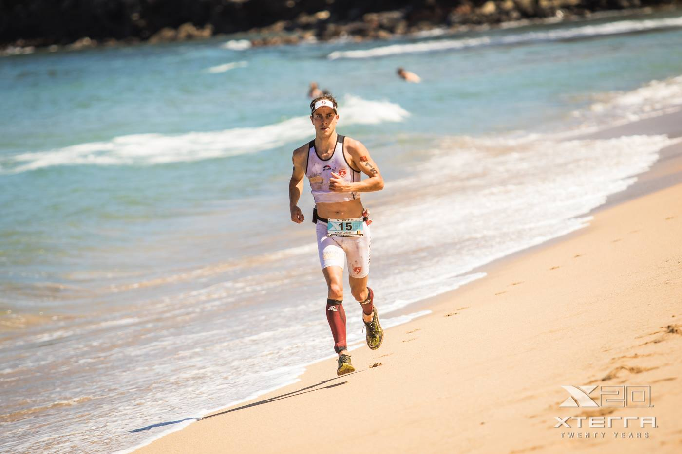 XTERRA_WORLD_CHAMPIONSHIP_2015_00049