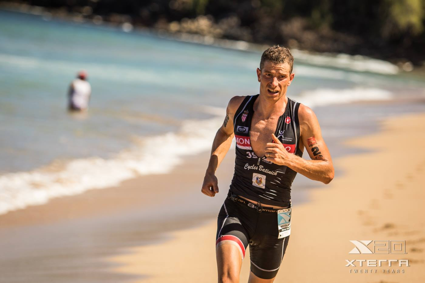 XTERRA_WORLD_CHAMPIONSHIP_2015_00050