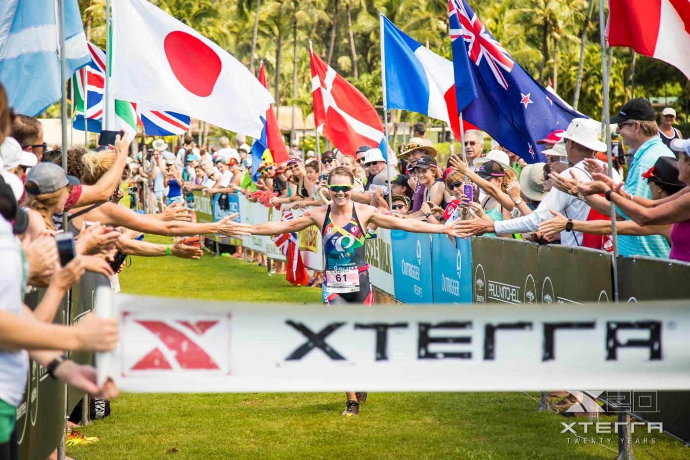 XTERRA_WORLD_CHAMPIONSHIP_2015_00052