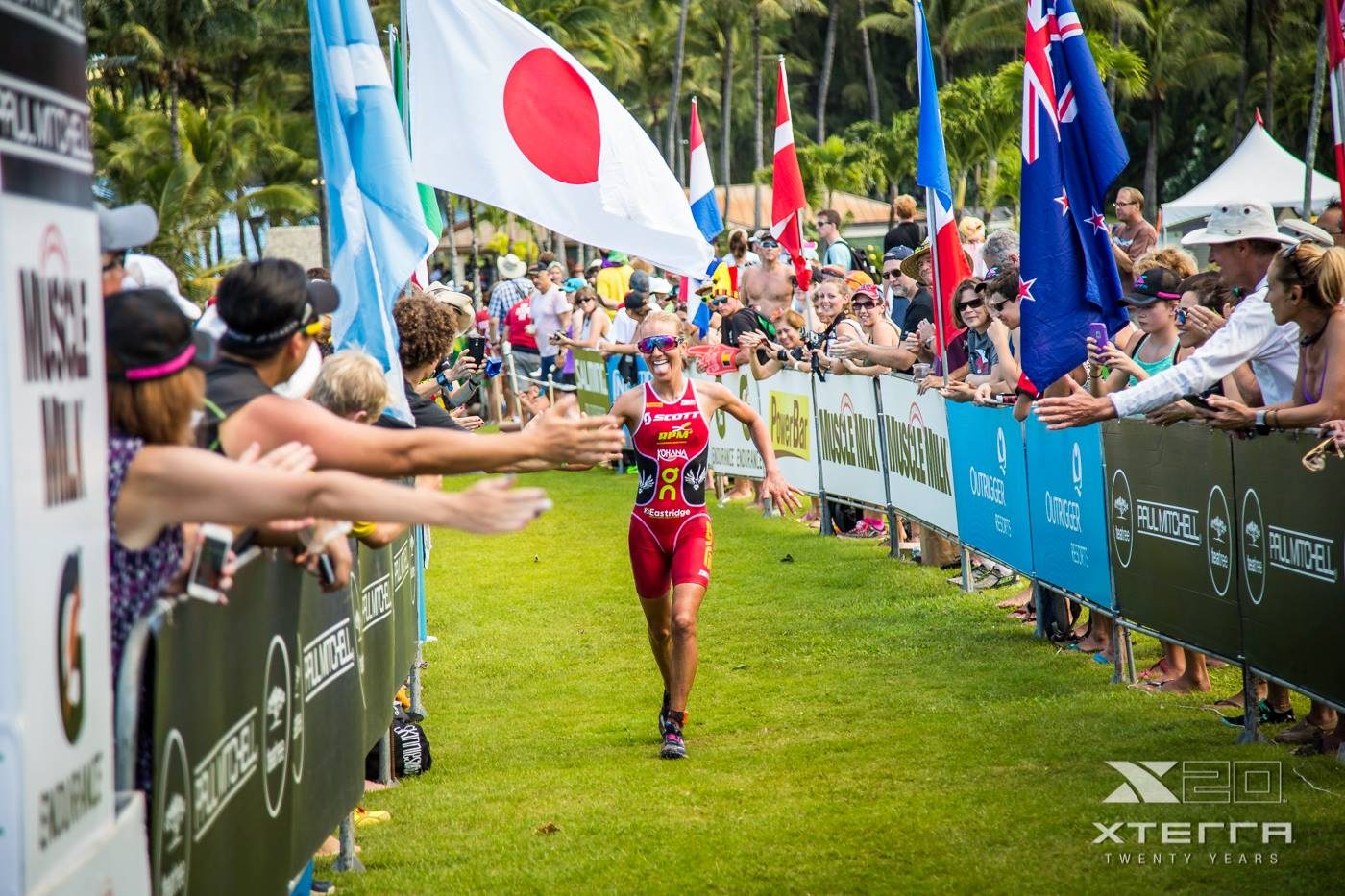 XTERRA_WORLD_CHAMPIONSHIP_2015_00053