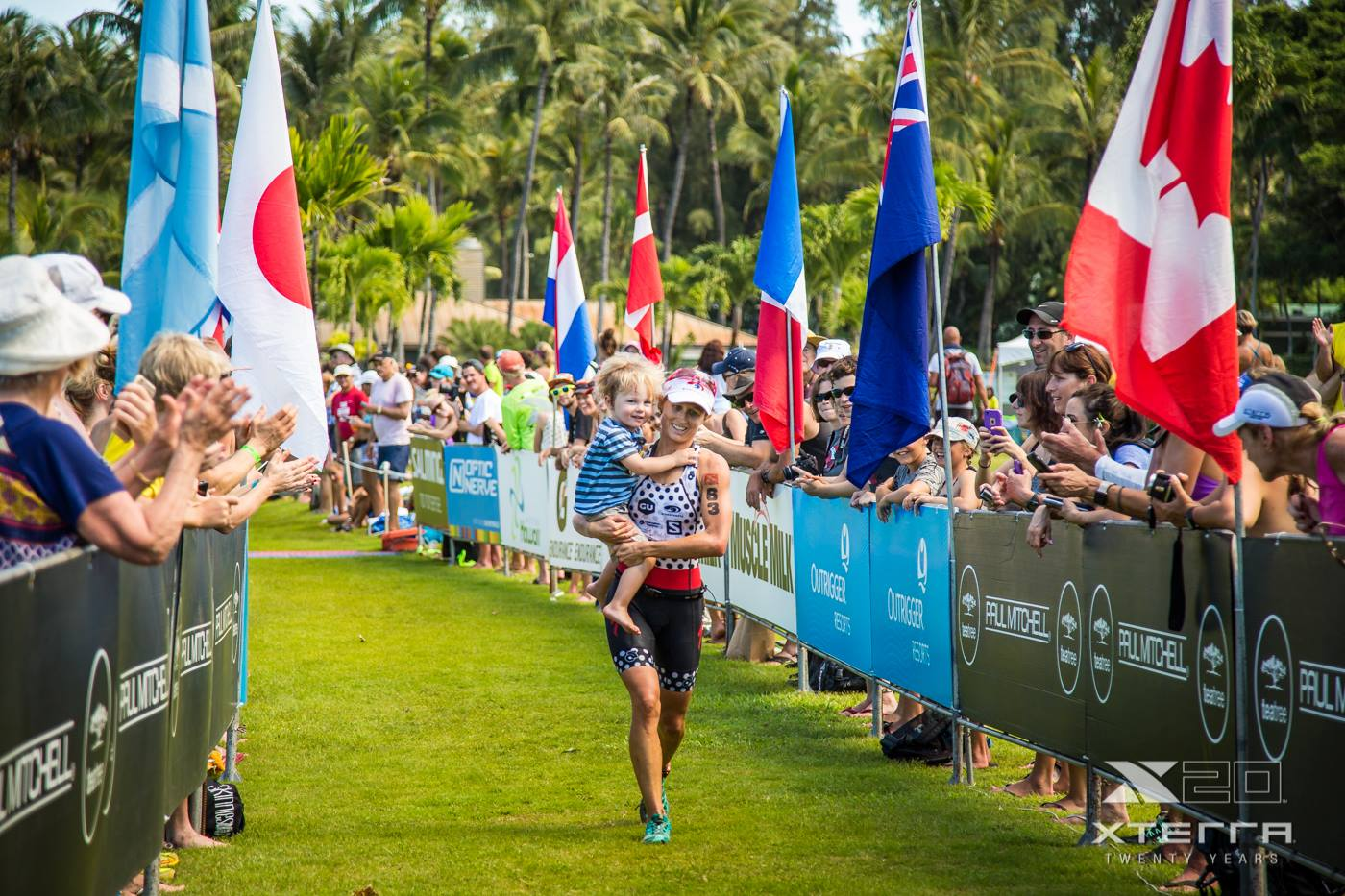 XTERRA_WORLD_CHAMPIONSHIP_2015_00055