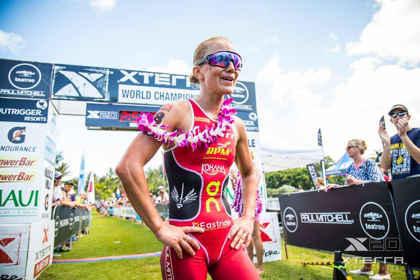 XTERRA_WORLD_CHAMPIONSHIP_2015_00056