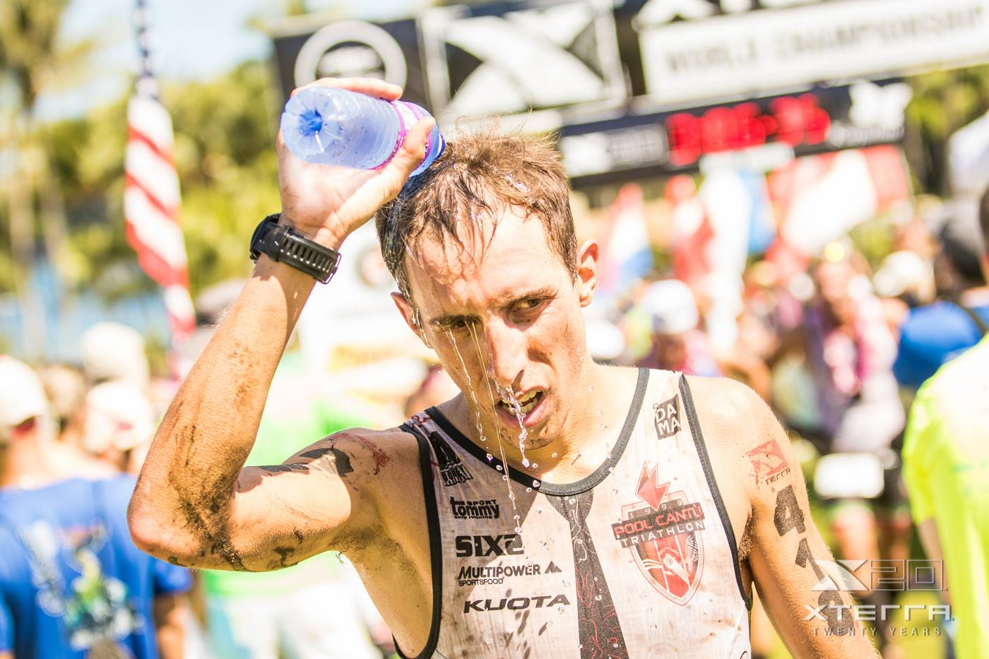 XTERRA_WORLD_CHAMPIONSHIP_2015_00058