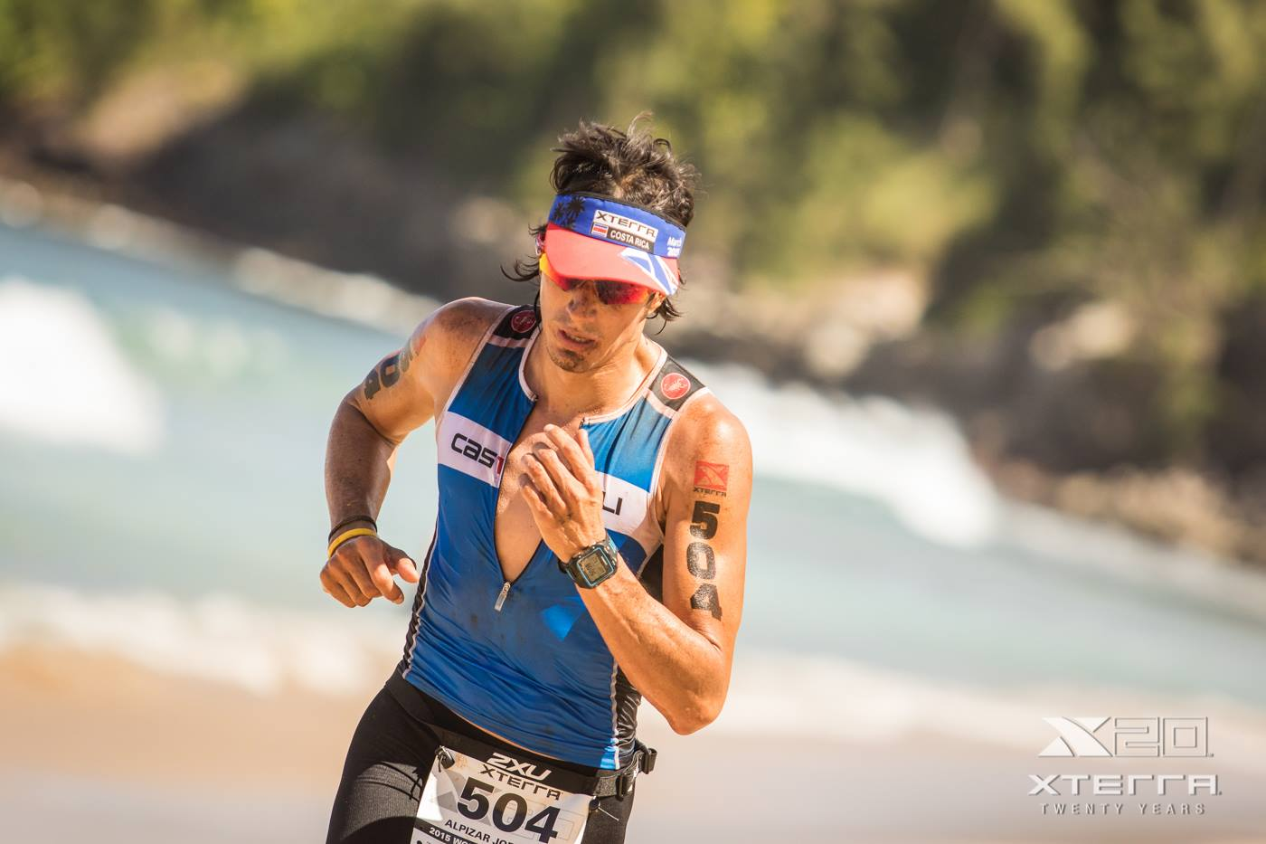 XTERRA_WORLD_CHAMPIONSHIP_2015_00059