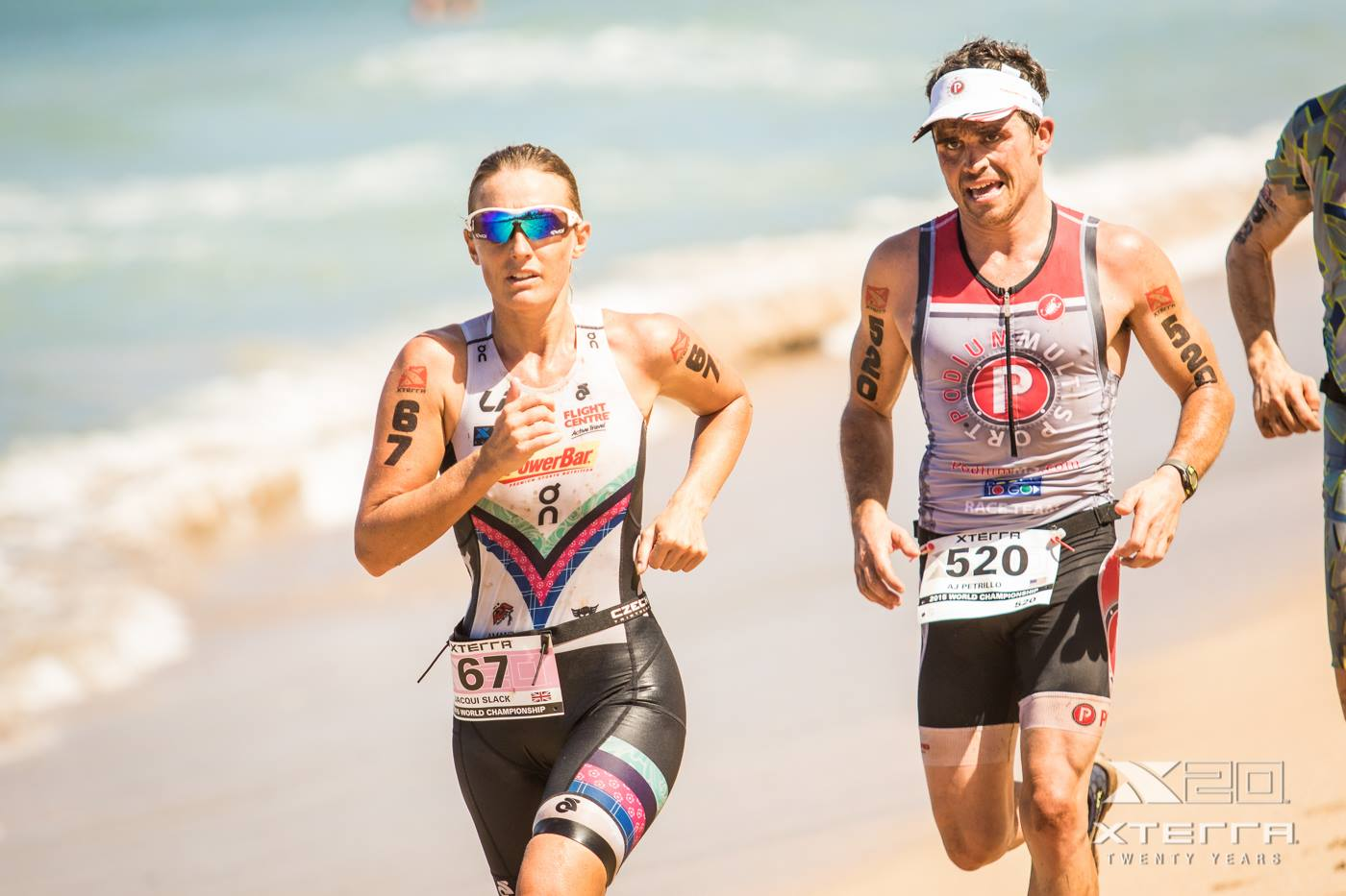 XTERRA_WORLD_CHAMPIONSHIP_2015_00060
