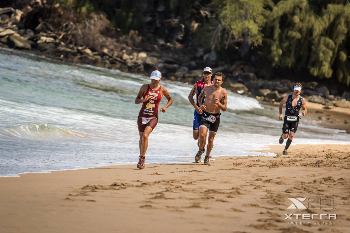 XTERRA_WORLD_CHAMPIONSHIP_2015_00061