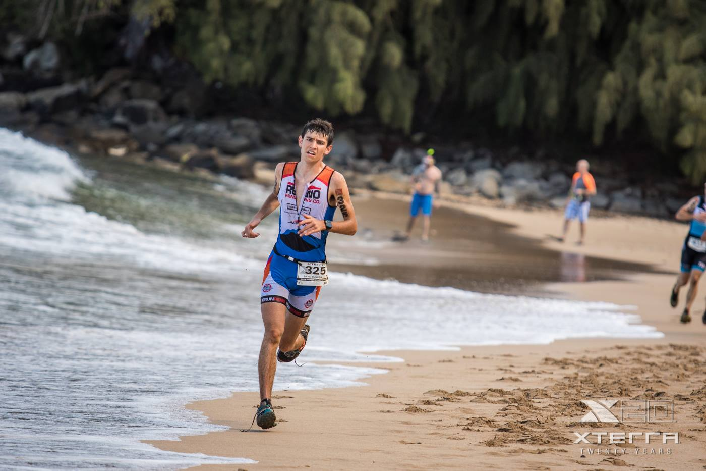 XTERRA_WORLD_CHAMPIONSHIP_2015_00063