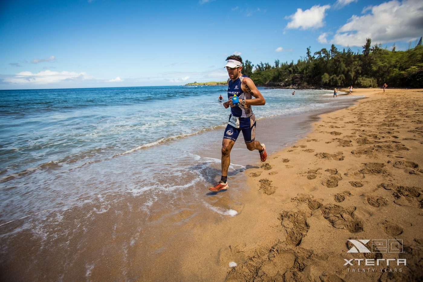 XTERRA_WORLD_CHAMPIONSHIP_2015_00064