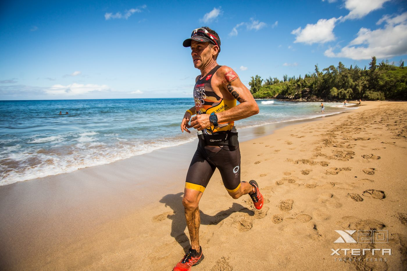 XTERRA_WORLD_CHAMPIONSHIP_2015_00065