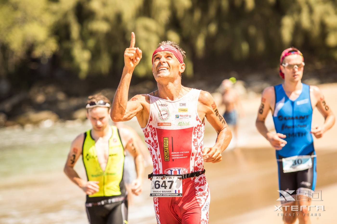 XTERRA_WORLD_CHAMPIONSHIP_2015_00066