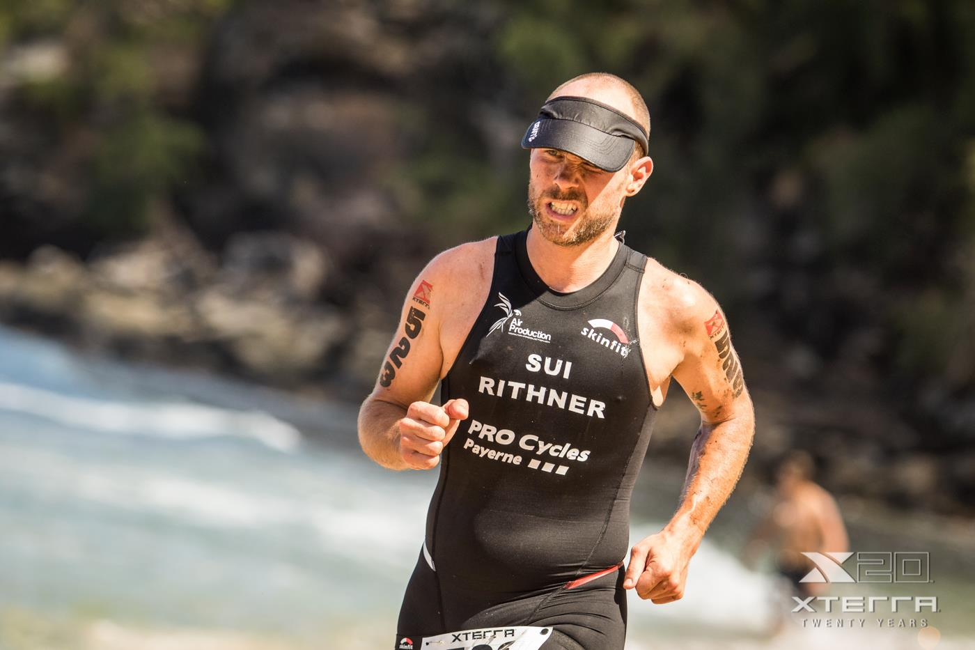 XTERRA_WORLD_CHAMPIONSHIP_2015_00067