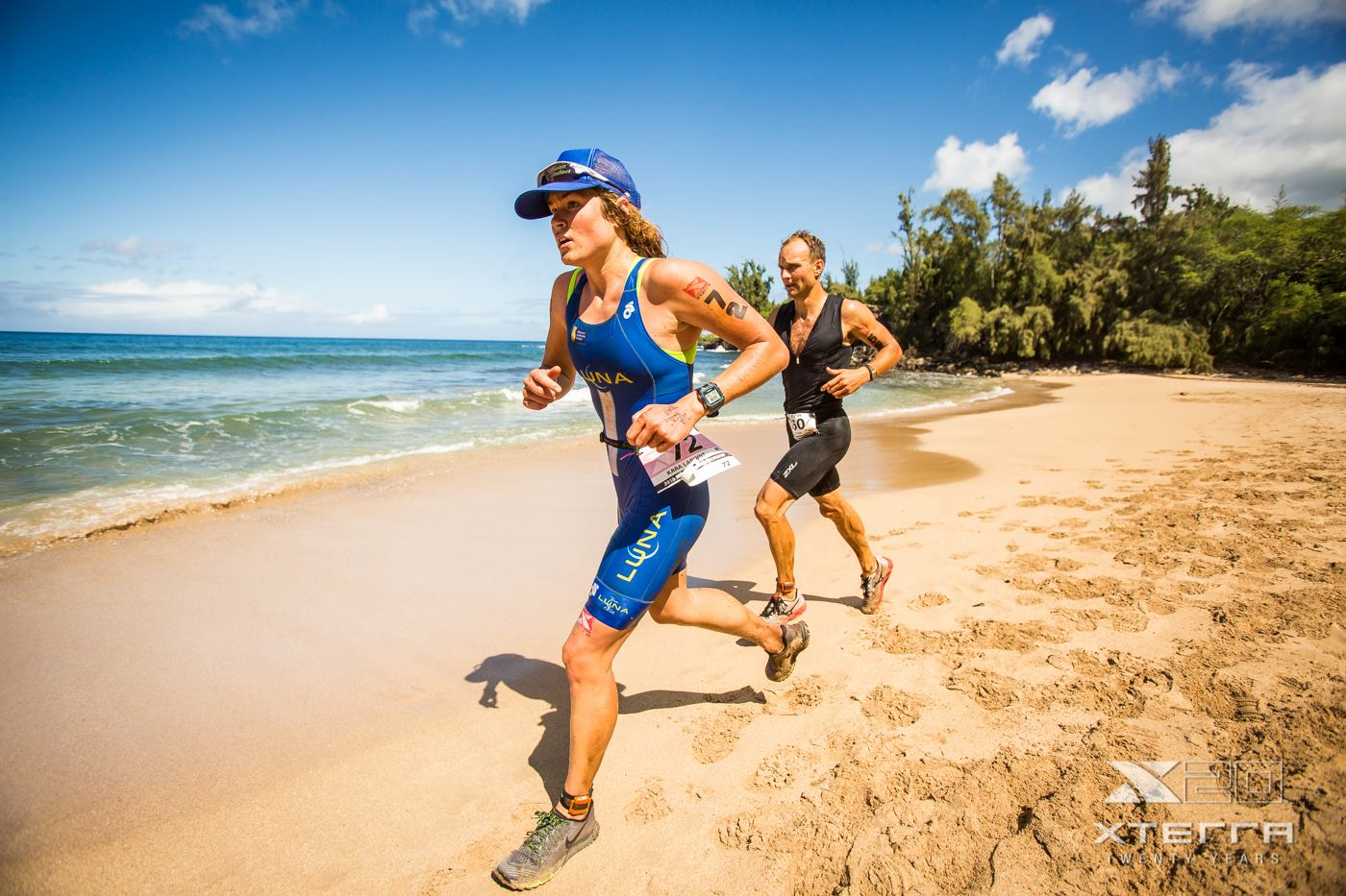 XTERRA_WORLD_CHAMPIONSHIP_2015_00068