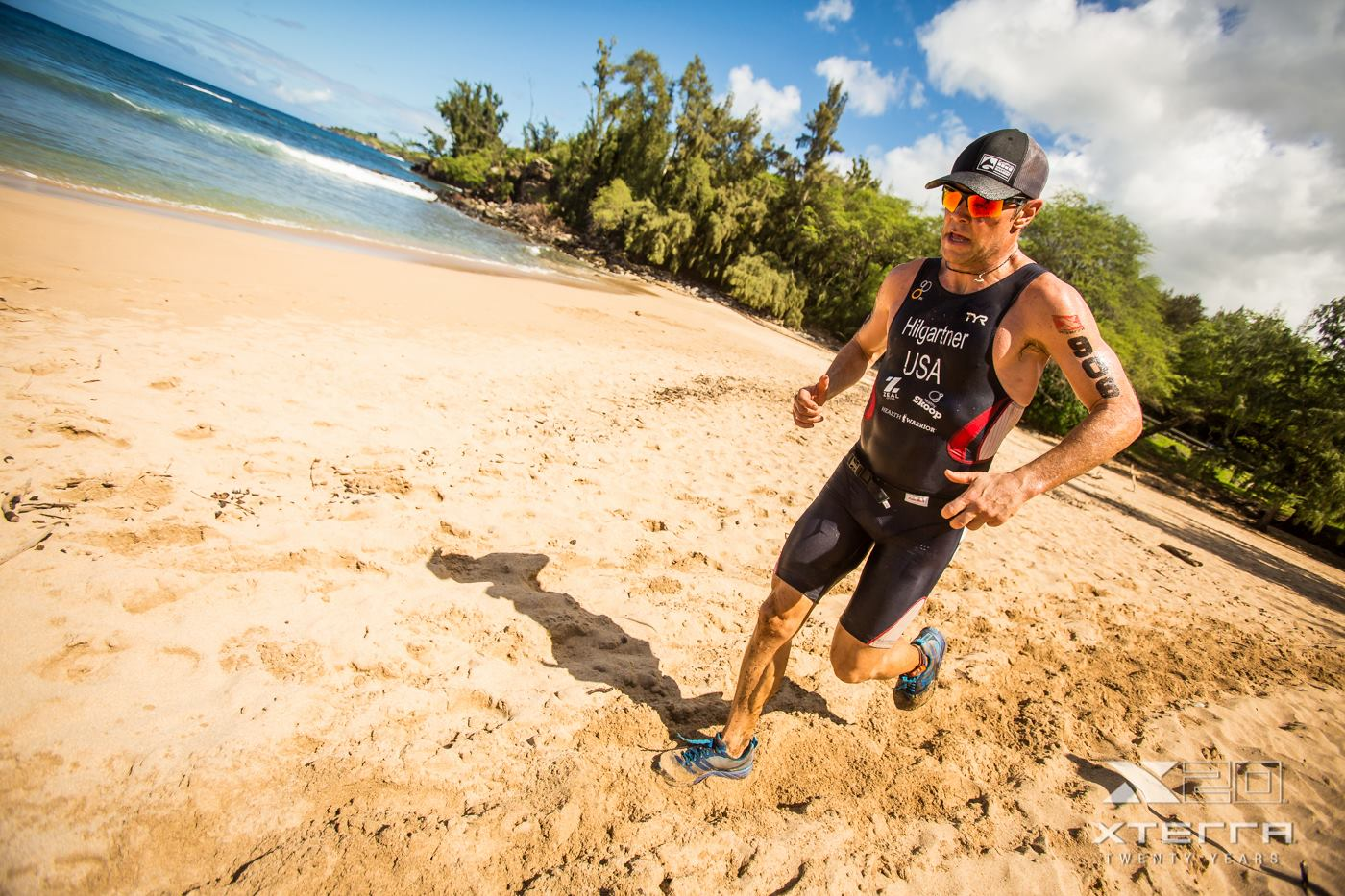 XTERRA_WORLD_CHAMPIONSHIP_2015_00069