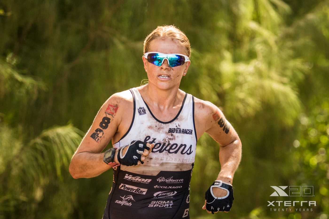 XTERRA_WORLD_CHAMPIONSHIP_2015_00070