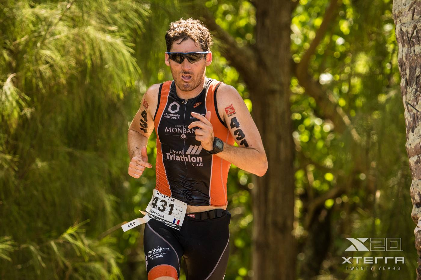 XTERRA_WORLD_CHAMPIONSHIP_2015_00072