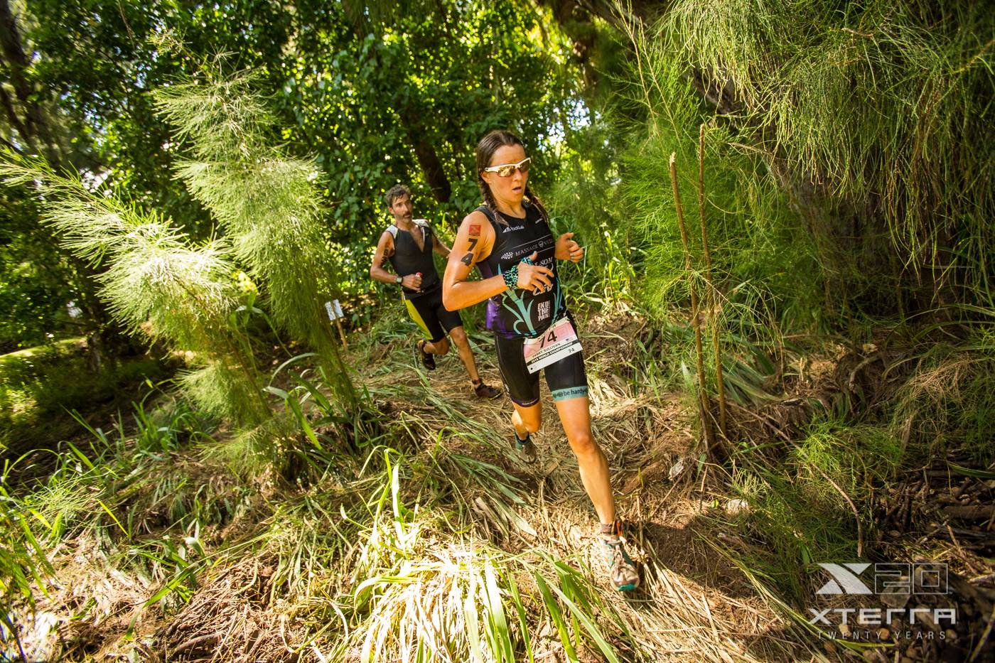 XTERRA_WORLD_CHAMPIONSHIP_2015_00073