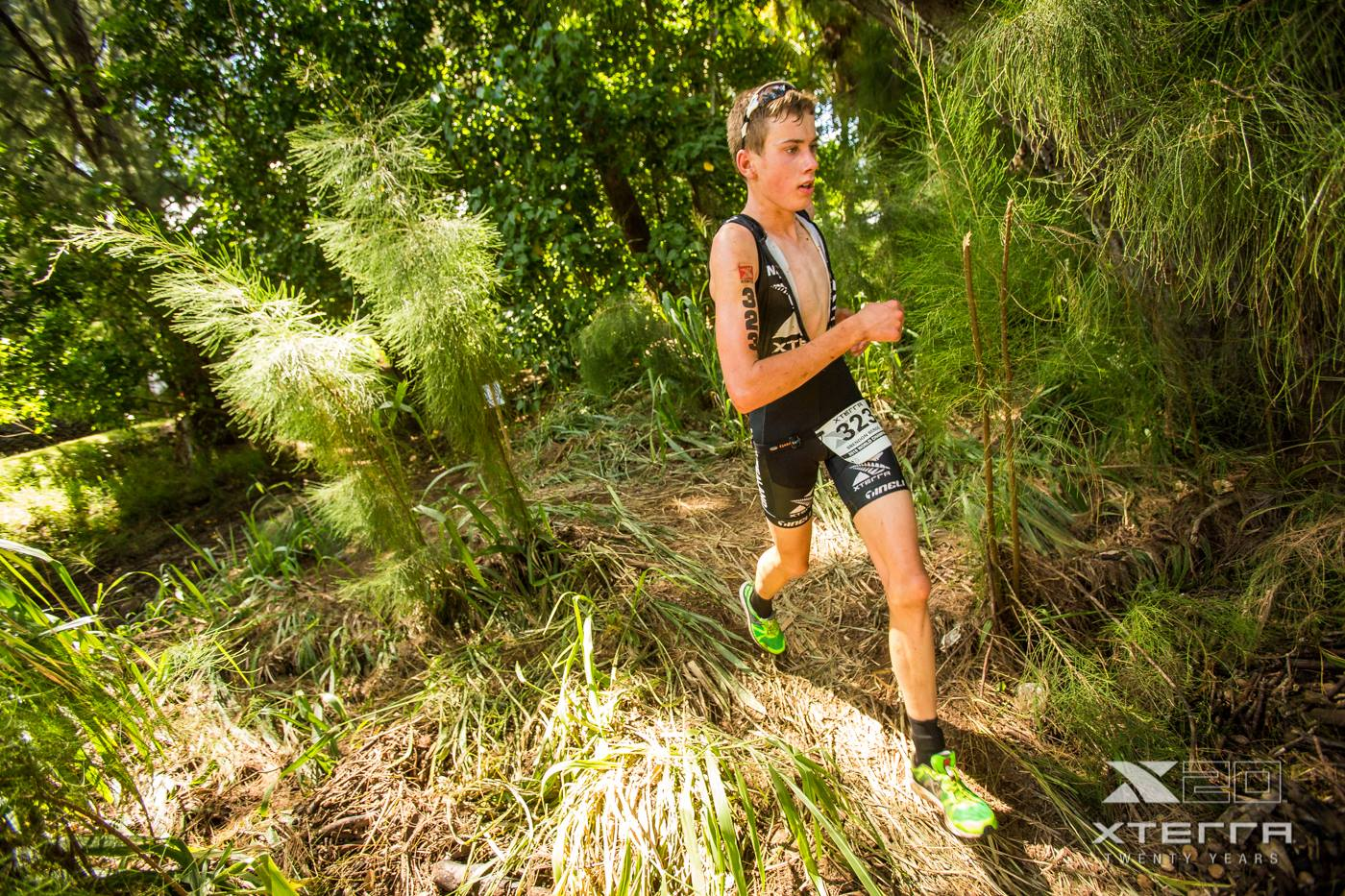 XTERRA_WORLD_CHAMPIONSHIP_2015_00074