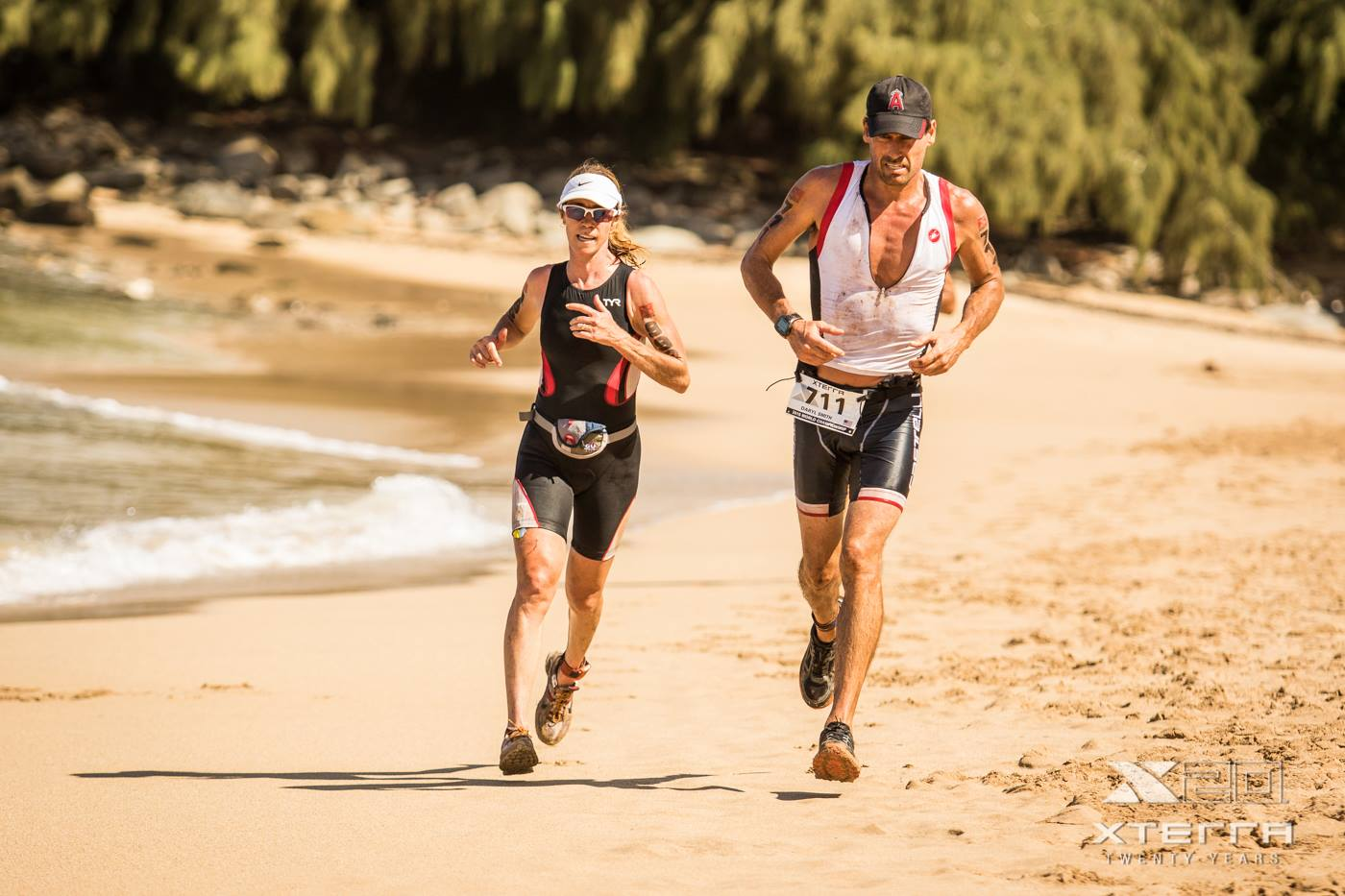 XTERRA_WORLD_CHAMPIONSHIP_2015_00076
