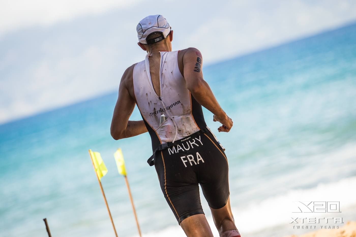 XTERRA_WORLD_CHAMPIONSHIP_2015_00077
