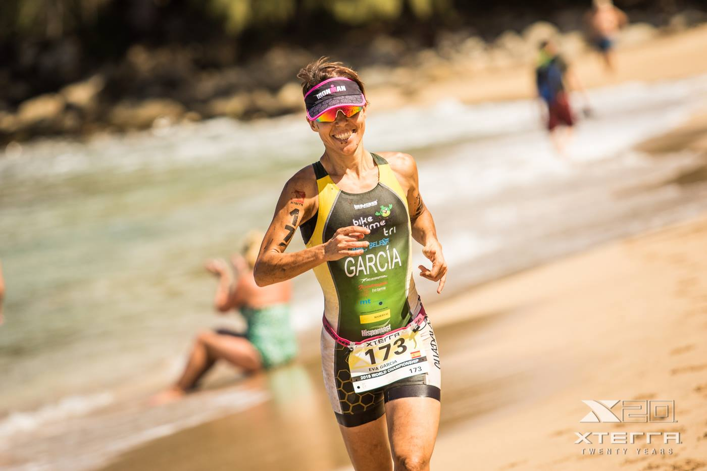 XTERRA_WORLD_CHAMPIONSHIP_2015_00078