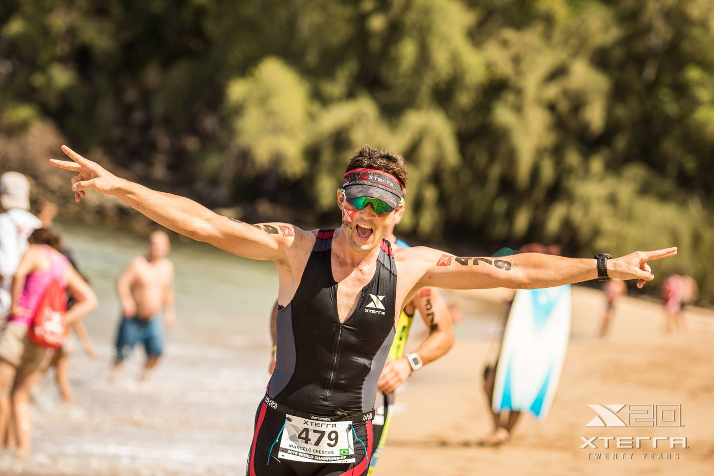 XTERRA_WORLD_CHAMPIONSHIP_2015_00080