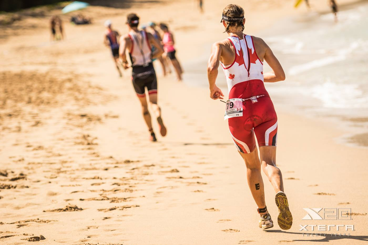XTERRA_WORLD_CHAMPIONSHIP_2015_00081