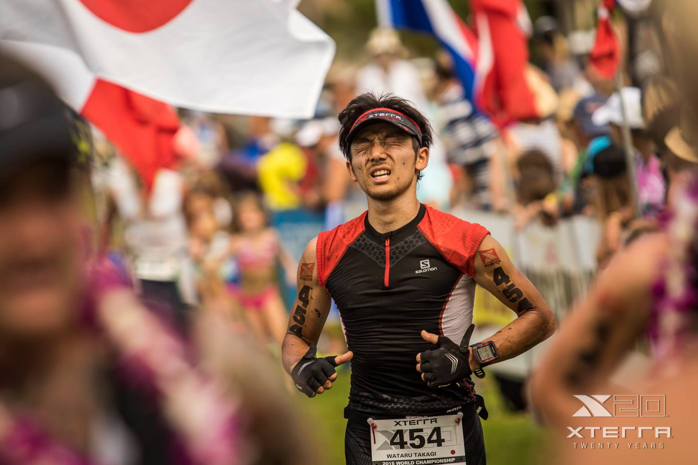 XTERRA_WORLD_CHAMPIONSHIP_2015_00084