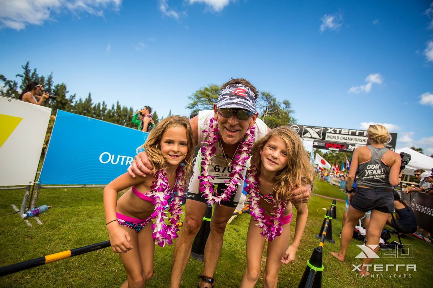 XTERRA_WORLD_CHAMPIONSHIP_2015_00085