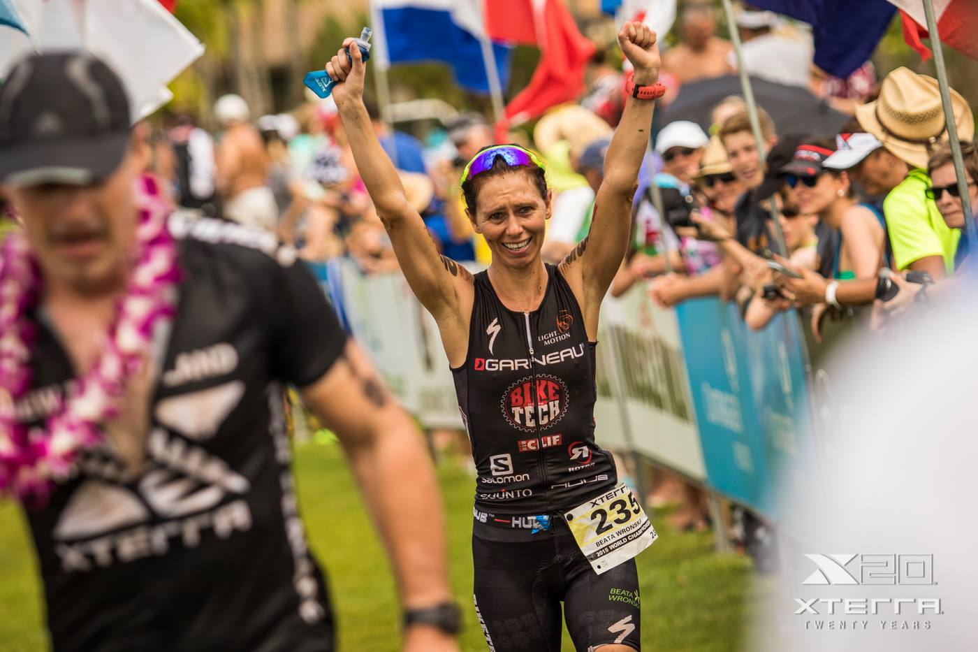 XTERRA_WORLD_CHAMPIONSHIP_2015_00086