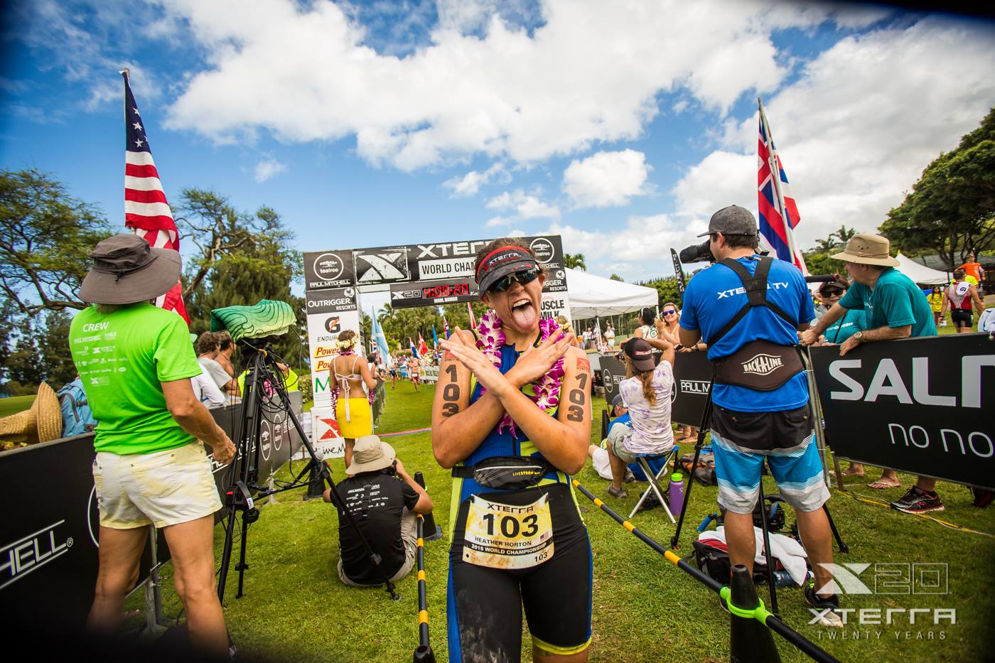 XTERRA_WORLD_CHAMPIONSHIP_2015_00087
