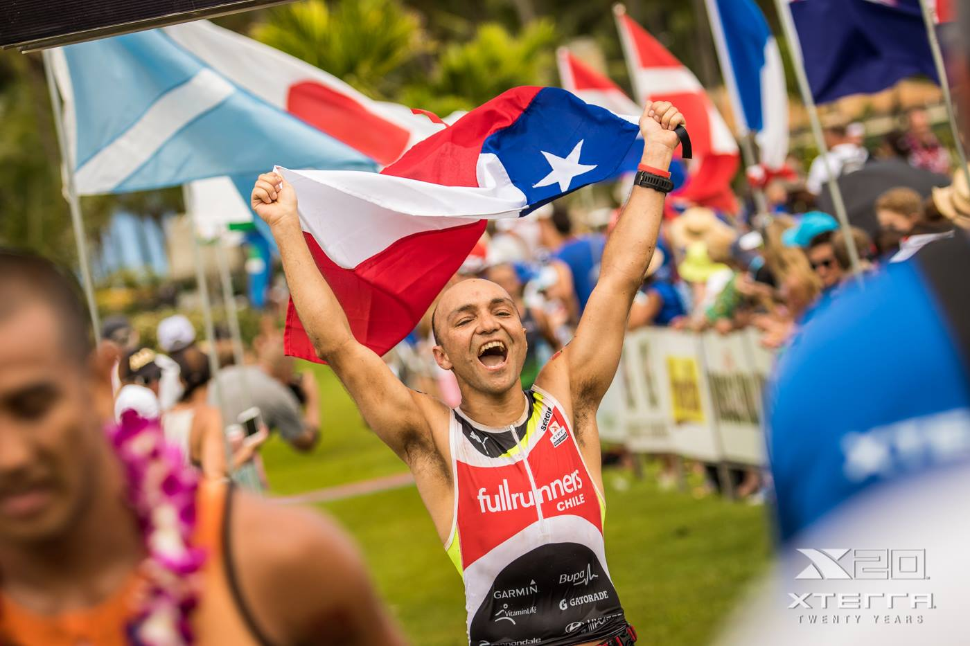 XTERRA_WORLD_CHAMPIONSHIP_2015_00089