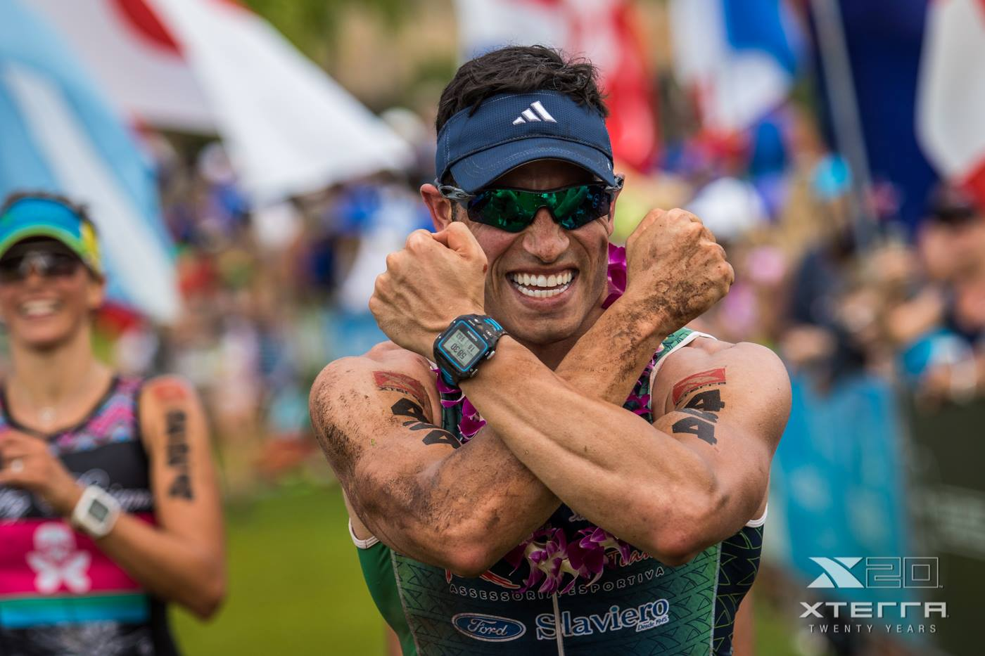 XTERRA_WORLD_CHAMPIONSHIP_2015_00090