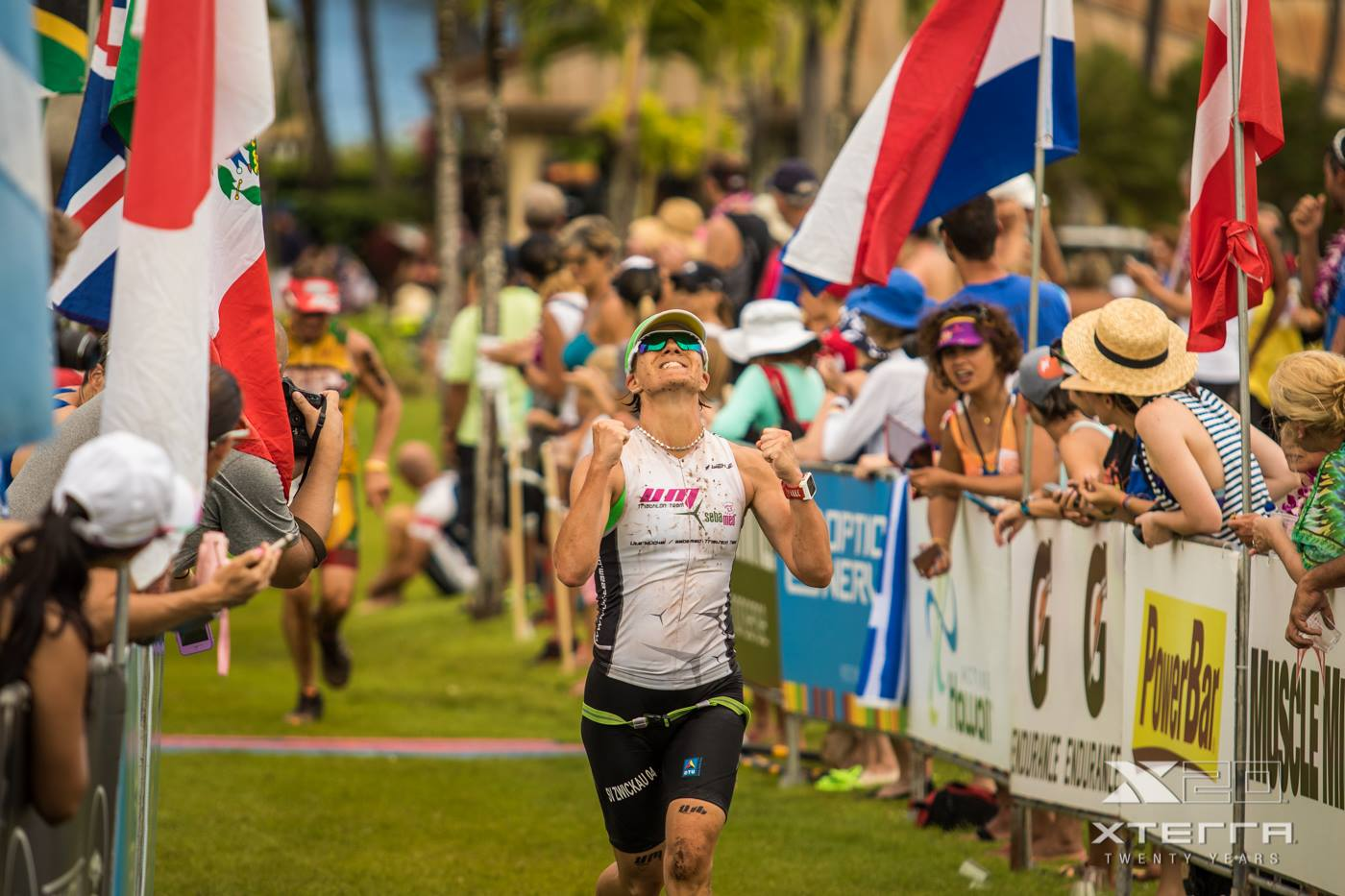 XTERRA_WORLD_CHAMPIONSHIP_2015_00092