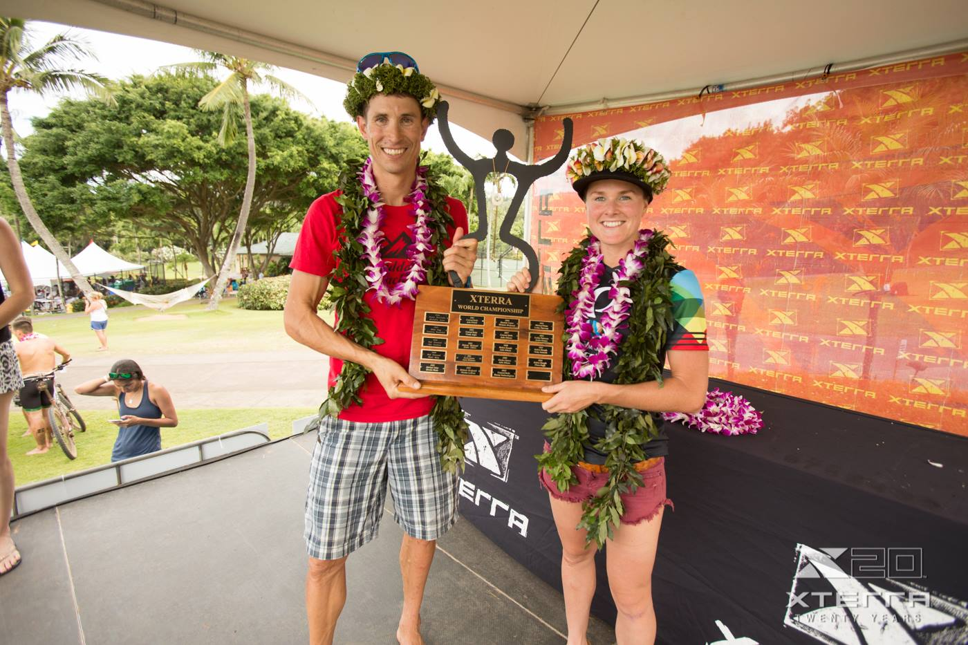XTERRA_WORLD_CHAMPIONSHIP_2015_00096